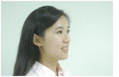 正顎手術,戽斗,齒顎矯正4
