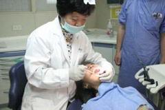 牙周病,牙齒矯正2