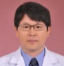 蔡國陽醫師